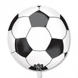 Шарики футбольные мячи
